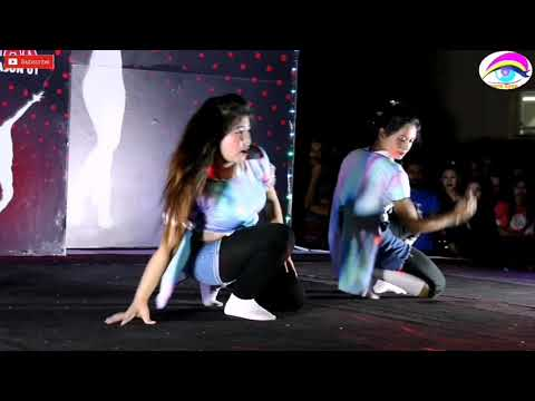 Al Safi Dancing Star Session 01 Round 05 Rebel Angel Performances With Full  HD Quality