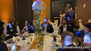 Rucha & Karan Wedding