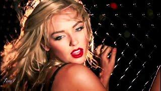 Modern Talking - Tina1 Remix Mega Mix
