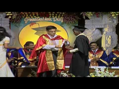Navodaya Education Trust Raichur College Video