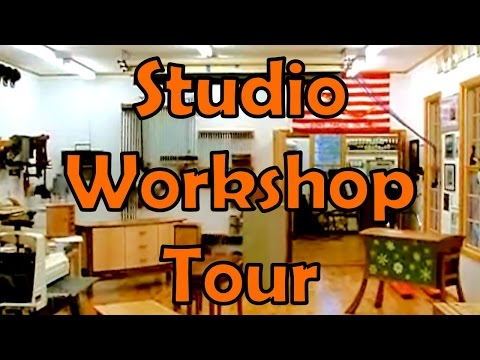 studio-workshop-tour