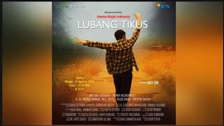 "FTV  ""LUBANG TIKUS""  BLORA - Sinema Wajah Indonesia edisi Spesial HUT SCTV (26/8/18)"