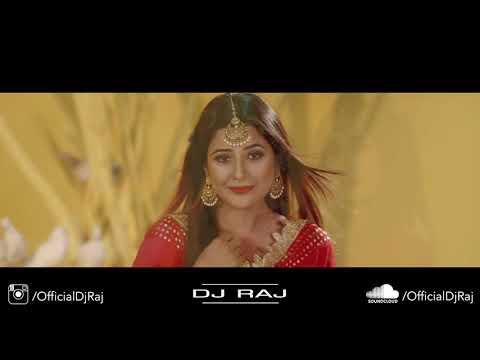 YEH MIA | DJ RAJ | FT. GARRY SANDHU x DRAKE | Latest Punjabi Mix 2018