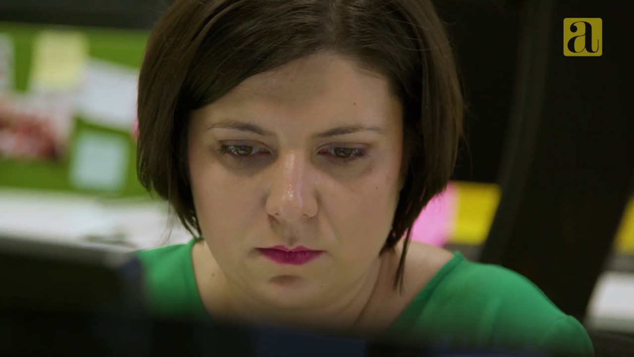Michaela Trandafir RUT POST SUBMISSION