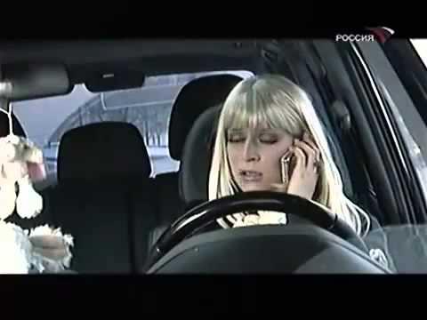 Месть пушистых (2010) смотреть онлайн или скачать фильм