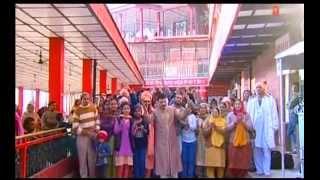 Manni O Chale Balaknath Bhajan By Karnail Rana [Full Song] I Babe Da Chaala Aa Giya