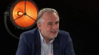 François Davenne (UIC) :