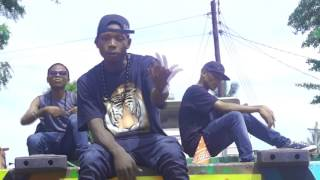 KAWINA FT NOBBY , TUKWA & SAJO++MITAA++(Official Video) ++Dir Seyn Czo +255673649693=.mp4