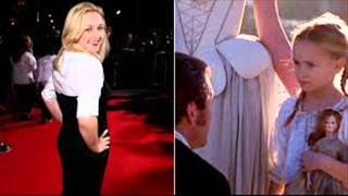 Jamie Dornan Bulges Out During 'Fifty Shades of Grey' Reshoots Thumbnail