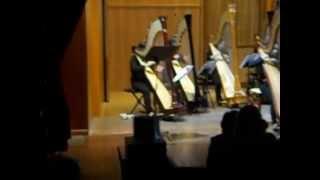 La Bamba - Ensemble StregArpe