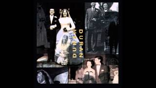 Duran Duran - The Wedding Album (FULL ALBUM - UK LIMITED EDITION)