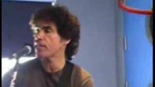 Maneater - Daryl Hall and John Oates