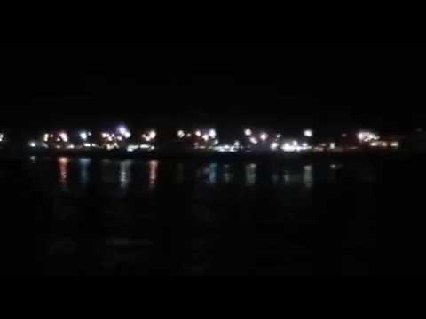MV KC BEATRICE: Heading to Jolo Sulu...Ja. 07,2016