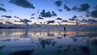 Robert J.C. - Oh So Natural Blue