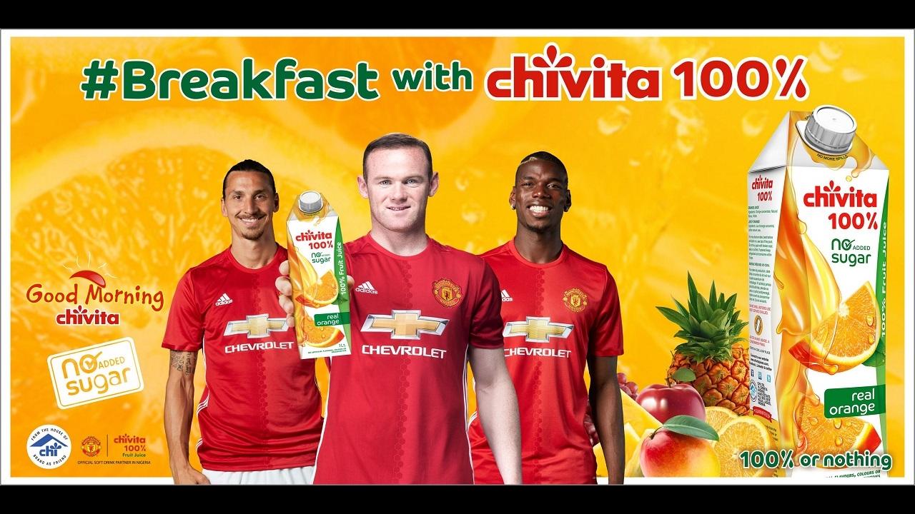 breakfast fruit juice advertisements ile ilgili görsel sonucu