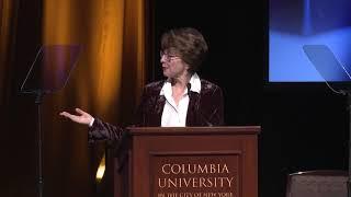 Elizabeth Palmer - 2018 duPont-Columbia Awards Acceptance Speech