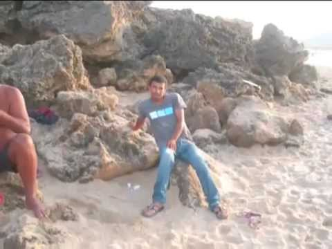 gasba tunisienne mp3 2013