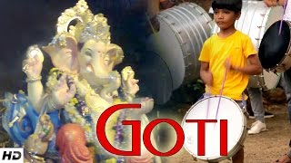 GOTI – A Celebration of Ganpati Festival