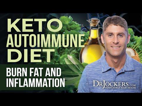 keto-autoimmune-diet:-burn-fat-and-inflammation