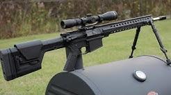 PSA AR10 Upgrades!!! Discount Code!!