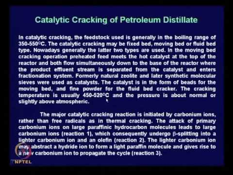 Mod-02 Lec-04 Polymer Raw Materials