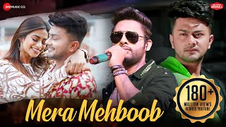 Mera Mehboob - Stebin Ben Mp3 Song Download