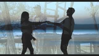 Download VICKY NAKMOFA SA TUNGGU FT YAPPI MC (OFFICIAL MUSIC  VIDEO)