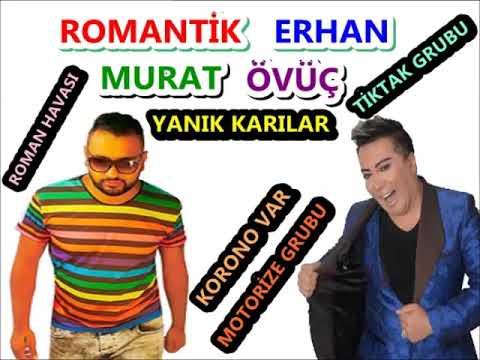 Parasını alamayan sanatçı Murat Övünç ....