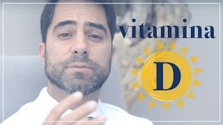 Vitamina D: Quando e como suplementar?