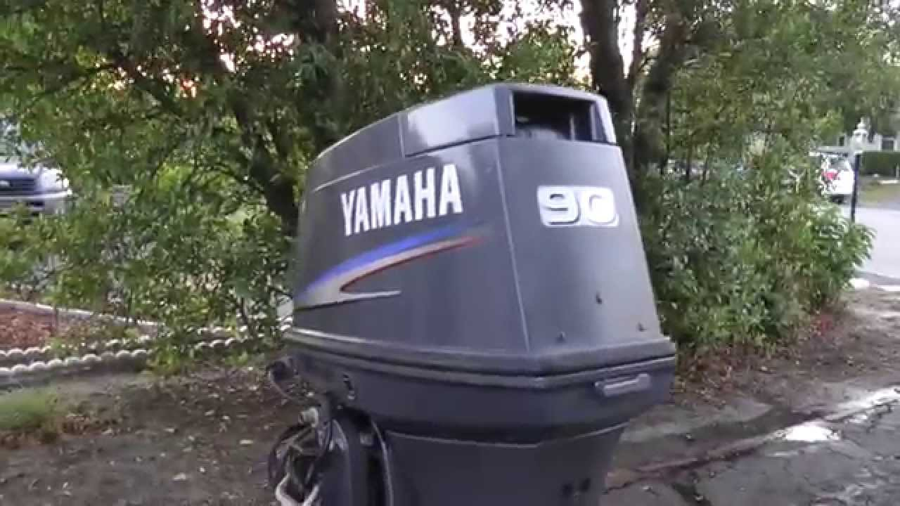 2003 Yamaha 90 Hp Outboard Manual 90hp 2 Stroke Wiring Diagram Image Not Found Or Type Unknown