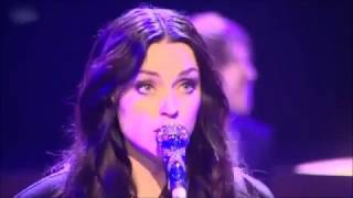 Amy Macdonald - Under Stars - Live at NDR 2 Hamburg - 13 / 02 / 17