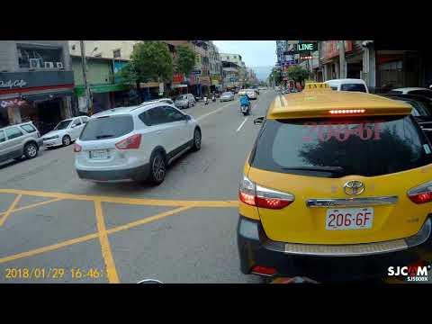 計程車 日常 Taxi   daily