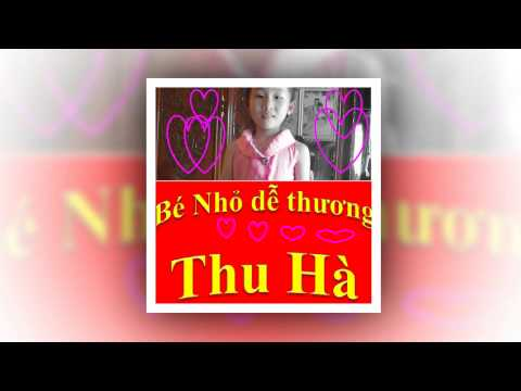 video gia dinh cuc soc Ha The Anh cam coi vi co ban quyen