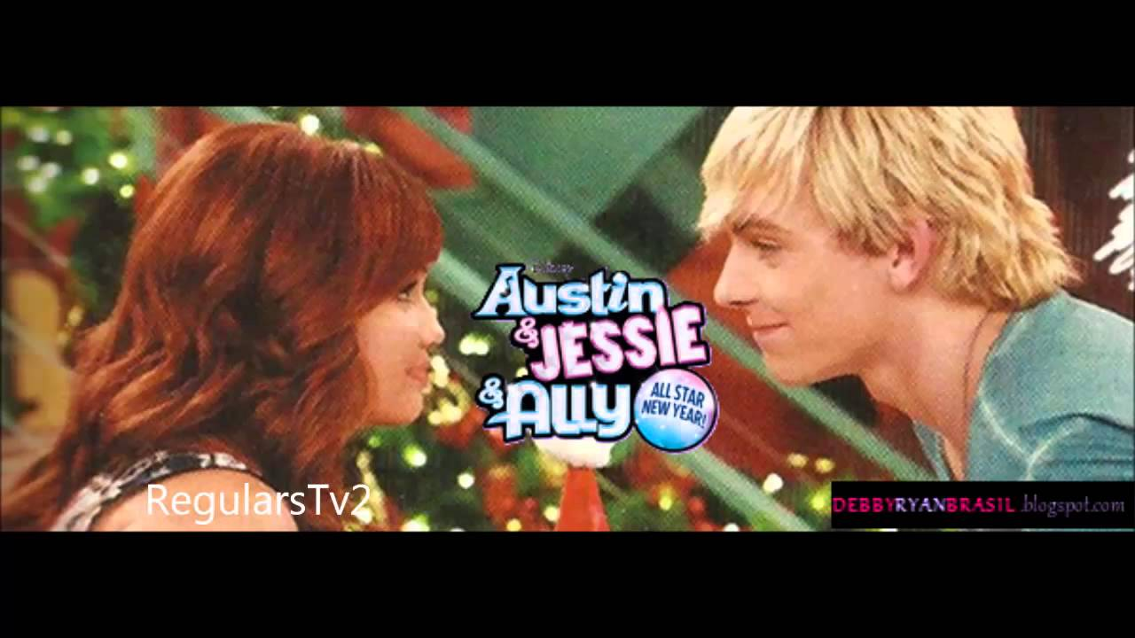 Austin I Ally Face To Face Download Free Mp3 Song