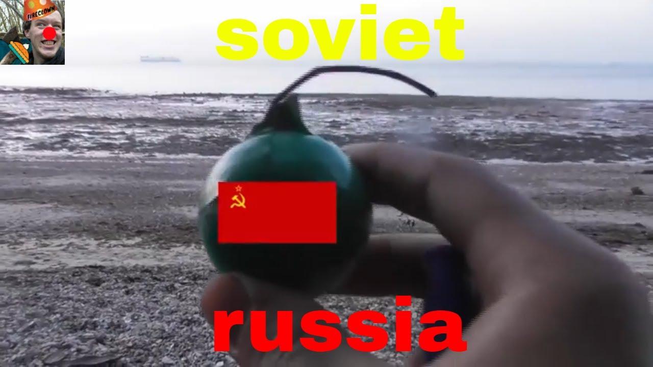 Bcsf Russians Russian Dank Meme On Me Me
