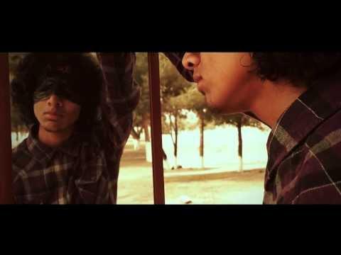 Reflejo  -Mc kanne (video oficial)(HD)
