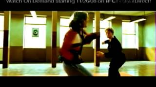 Fighter (2007) Trailer