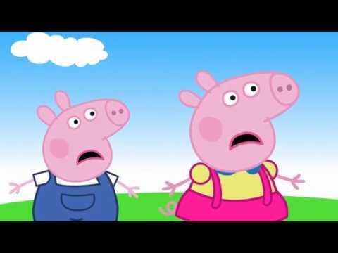 Peppa Pig En Espanol Capitulos Completos 205 Videos De Peppa Pig Espanol Capitulos Nuevos 2018