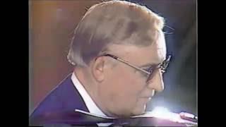 видео Александр Иванович Казаков