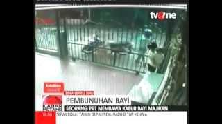 Video Kronologis Penculikan Dan Pembunuhan Bayi Di Pekanbaru Riau download MP3, 3GP, MP4, WEBM, AVI, FLV Juni 2018