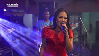 Video Cover Lagu Dangdut Koplo hot Terbaru 2019 Download Lagu  Tangis Kehidupan+ iis Perssik DJ