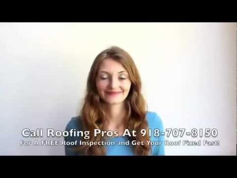 Metal Roofing Myths Tulsa | Call (918) 707-8150 | Tulsa Metal Roofing Myths