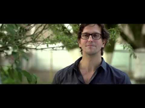 Trailer do filme Real Beleza