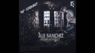 Falsas Amistades - Ale Sanchez