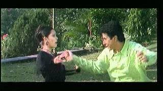 Apan Banak Hamar Dil Chura Lelon [Full Song] Aao Piya Humaar Nagri