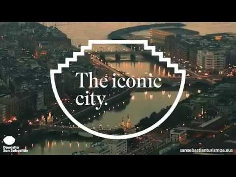 donostia-/-san-sebastian.-the-iconic-city.