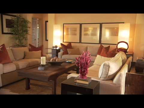 Big Island Real Estate: KaMilo at Mauna Lani Resort