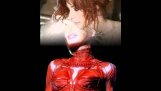 Mylene Farmer - Rever (The Stripped Dream Mix)