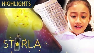 Download Mp3 Starla Grants Another Bad Wish | Starla  With Eng Subs