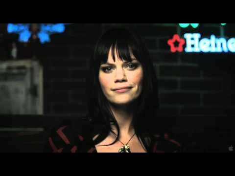 6 Month Rule Official Movie Trailer (2012) HD